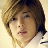 ss501 - love like this [Freemp3/dl]