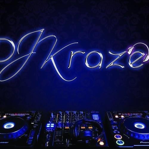Panjabi MC  - Bari Barsi Party Break (Dj Kraze Remix)