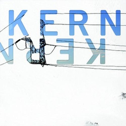 Kern. - Breathe.mp3