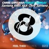 Chris Santana - Forget to Play (Santana RMX AkA Chris Santana)