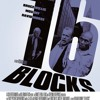 16 Blocks - Steal a Bus