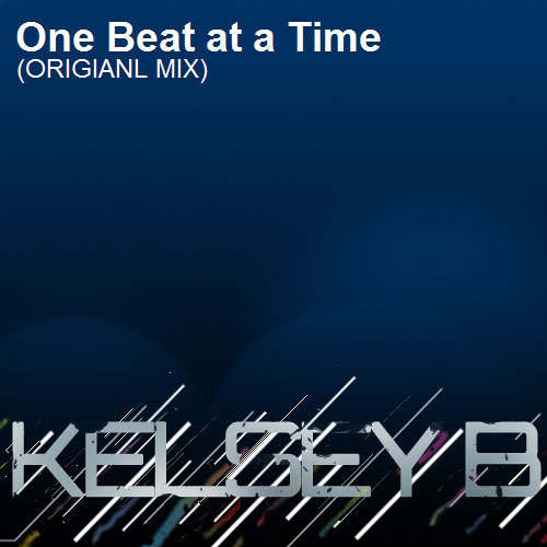 One Beat at a Time (Original) [FREE DOWNLOAD]