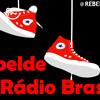 Rebelde da Rádio Brasil - MEIA HORA SÓ DE MÚSICA (creado con Spreaker)