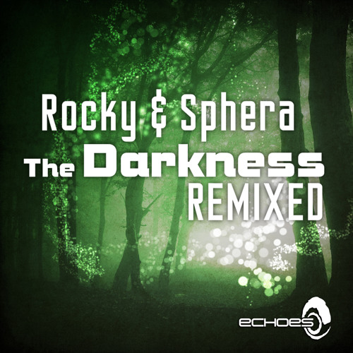 Rocky & Sphera - The Darkness ( Perfect Stranger remix ) [ SoundCloud Clip ]
