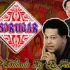 Asdrubar - Con Tigo -salsa@ mp3