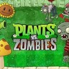 Plants vs. Zombies Zombies on Your lawn