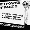 Download JERSEY CLUB POWER SET PART 2 Mp3