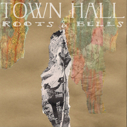 "Town Hall - ""Swim Team"" - from: Roots & Bells (Apr 2012)"