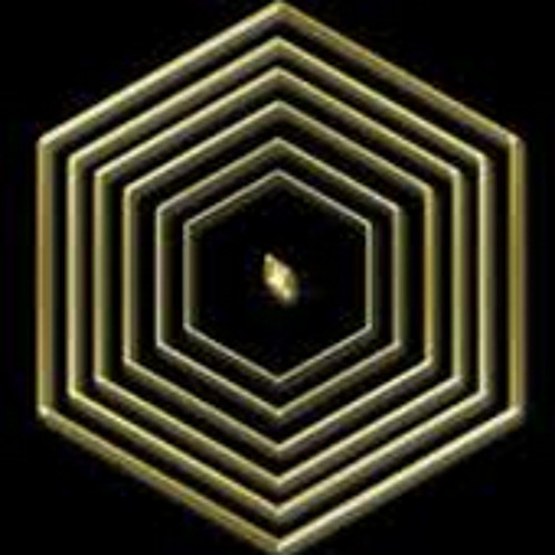 Jonny Hopkinson - Hell Yeah (DJ Glen Remix) forthcoming on Disclosure Crew Rec.