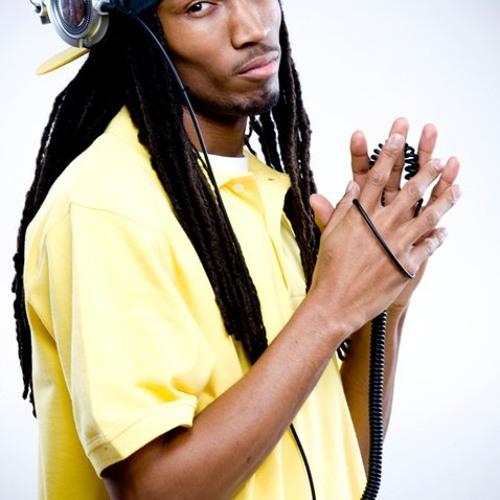 Hit It To The Beat ( DJ Flamez Remix )