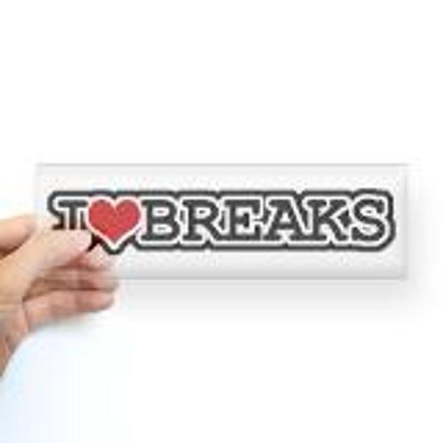 Hawaii Breaks
