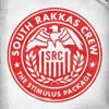 South Rakkas Crew - Bounce It - Audio InFunktion Remix
