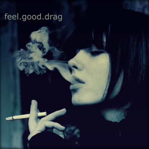 feel.good.drag - Christine Halbert