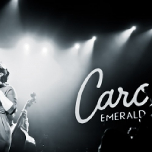 Free DL MASTERED: Caro Emerald- You don't Love Me (Audioprophecy's Jive & Bass Remix)