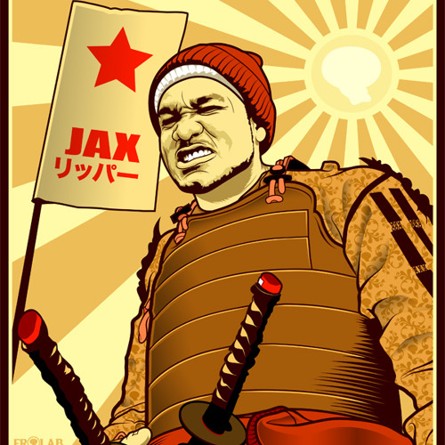 Jax: Live Lines