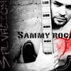 Sammy Roca • Te Adoro A Ti + Feat: Jacobo Ramos
