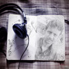 Teri Umeed Tera Intezaar Karte Hain Album Cover