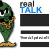 Real Talk 2012 - Bi Kayz