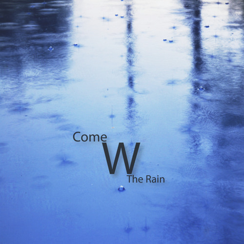 Fono Mix Tape: FN.51 Dsum - Come With The Rain [Mix Tape]