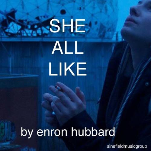 She All Like