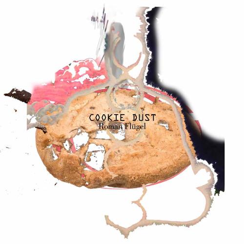 Roman Flügel - Cookie Dust