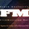Tony Lenta Ft Arcangel Y J King y Maximan - Tu Conmigo (Official Remix) (Www.FlowMexicano.NeT)
