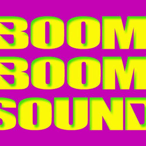 Professor Angel Sound Ft. Mayoral - Boom Boom Sound (Paul Lee Remix) DL Link Inside.