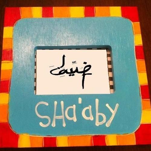 Sha'aby promo