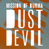 Mission of Burma - Dust Devil
