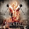 RISE TO FALL - Whispers of Hope