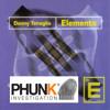 Danny Tenaglia - Elements - Phunk Investigation - Mixes 2012 (Tribal America) - Preview