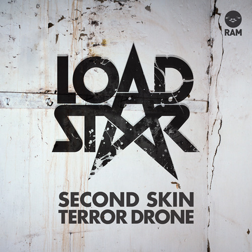LOADSTAR - TERROR DRONE - FREE DOWNLOAD