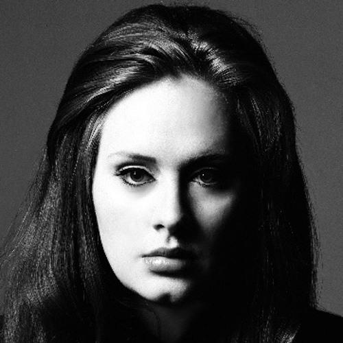 Adele - Set fire to the rain ( Davis Yonathan Rock / Metal Remix )