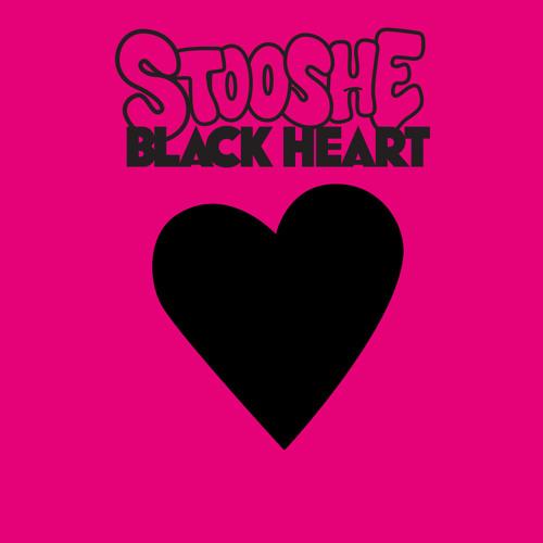 Stooshe - Black Heart (Bimbo Jones Remix)