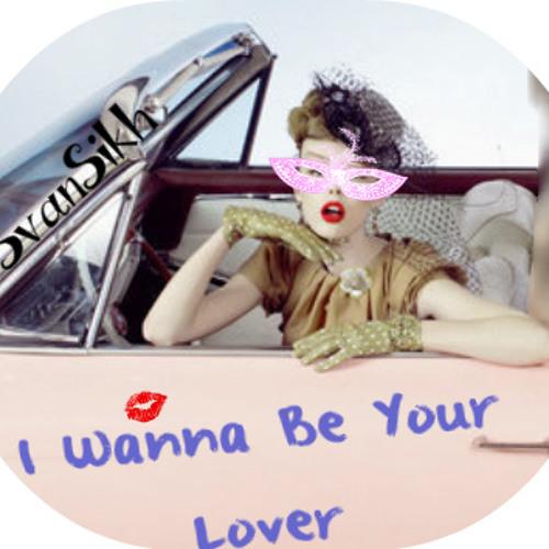 SvanSikh - I Wannabe Your Lover