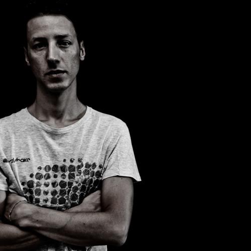 [Podcast] - Lorenzo Bartoletti (Mindshake Récords) - May 2012