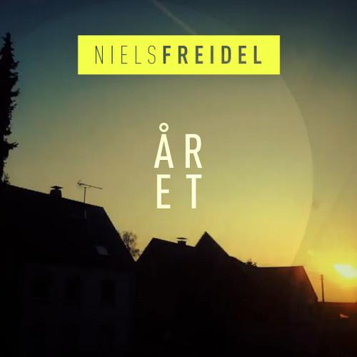 Niels Freidel - Året (Free Download)