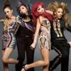 2NE1 Megamix (23 Songs)