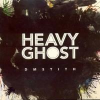 DM Stith - Be My Baby