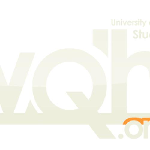 WQHS UPenn Student Radio Session (April 29, 2012)