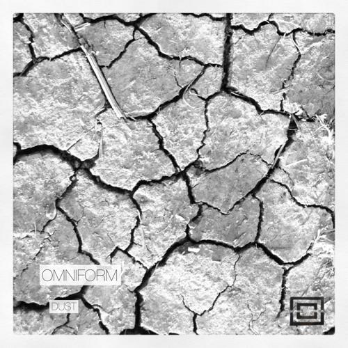 Omniform - Dust