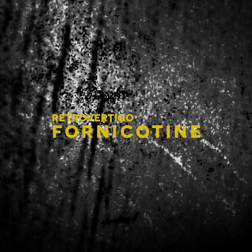Fornicotine