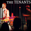 The Tenants - Red Wine EP
