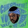 Ice Cube - Check Yo Self (Michael Russian Remix)