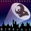 DJ Everyday (PEX/Playloop) on the RIPEcast!