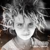 Matisyahu - Buffalo Soldier (Spark Seeker)