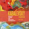 Kabalevsky Sampler