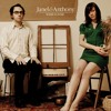 Artist: Janel & Anthony - Song:  Big Sur - Album: Where Is Home