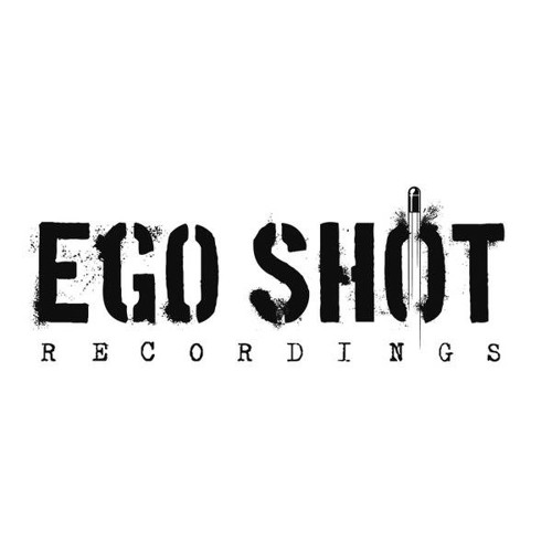 FreakDaBass - Meltdown (Fletric Remix) • Ego Shot Recordings