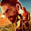 Emicida – 9 Círculos (Max Payne 3 Original Soundtrack)